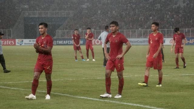 Setelah Timnas U-19 Gagal ke Piala Dunia, Apa yang Harus Dibenahi? (251868)