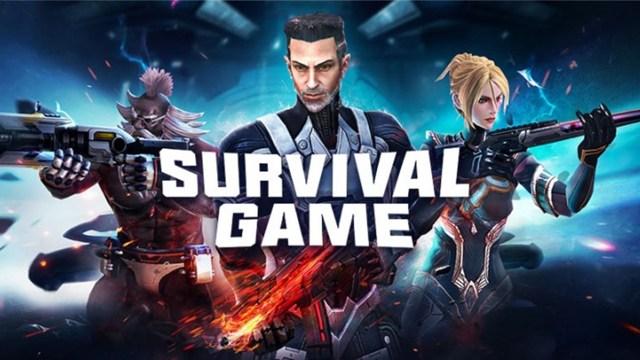 Xiaomi Bikin Game Battle Royale Mirip 'Fortnite' dan 'PUBG' (263957)