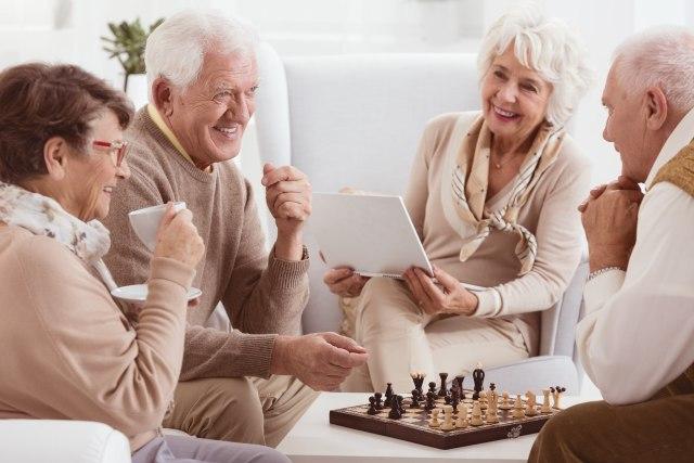 Mengenal Karakter 5 Generasi: Baby Boomers, X, Y, Z dan Alpha (491847)