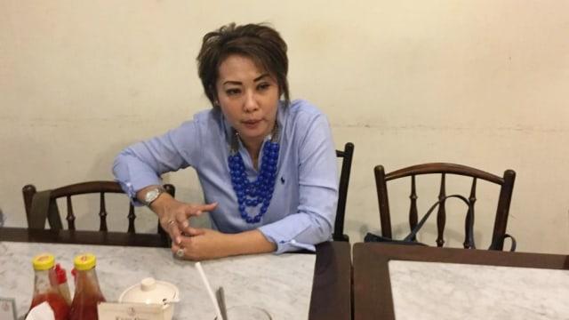 Tanggapan Sriwijaya Air Terkait Protes Pengguna Sriwijaya Travel Pass (706156)
