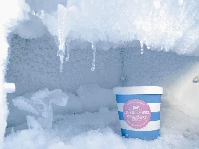 5 Kesalahan Memakai & Merawat Freezer yang Bisa Bikin Kulkas Cepat Rusak (1231369)