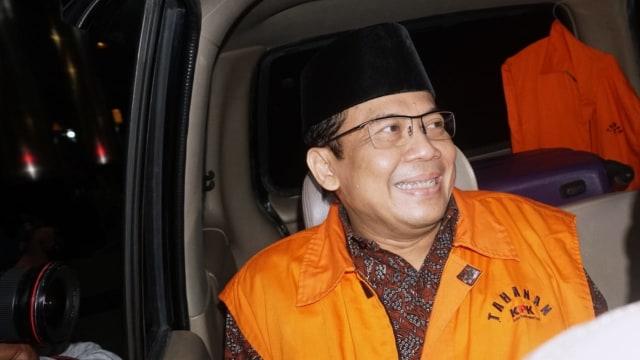 10 Aspek Era Jokowi-JK yang Jadi Bancakan Korupsi (Bagian 1) (266854)