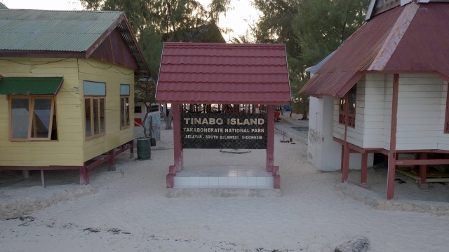 Takabonerate dan Maladewa, Mana yang Lebih Menarik? (6426)