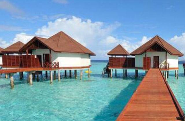 Takabonerate dan Maladewa, Mana yang Lebih Menarik? (6425)