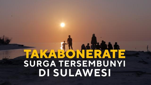 Konten Spesial Takabonerate