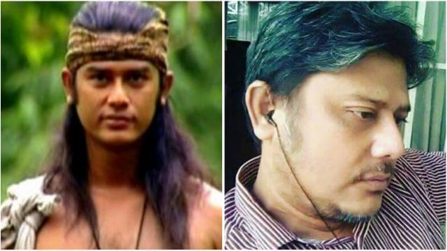 Tetap Gagah, Begini 7 Potret Aktor Laga saat Muda dan Tua (302265)