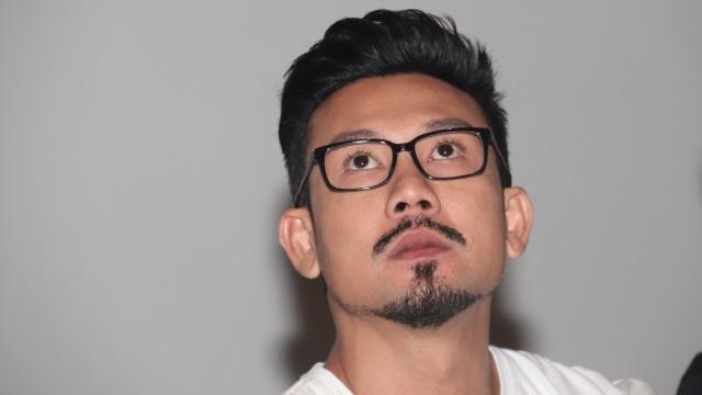 5 Berita Populer: Ibunda Ogah Denny Sumargo Nikahi Orang Kaya; Vicky Shu Bulimia (26524)