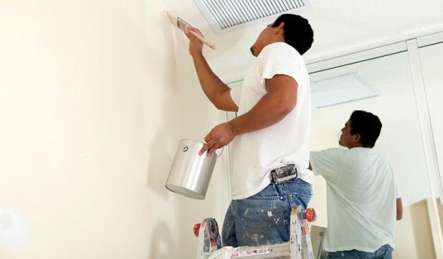 5 Manfaat Pelapis Epoxy Lantai yang Perlu Dipahami Pemilik Rumah