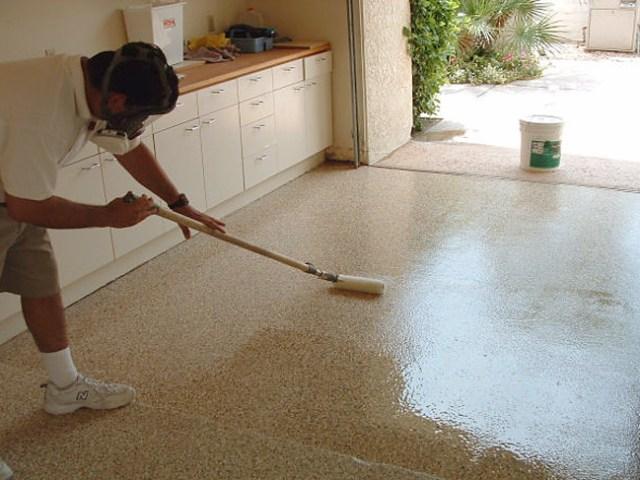 5 Manfaat Pelapis Epoxy Lantai yang Perlu Dipahami Pemilik Rumah (2)