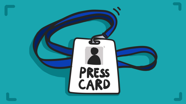 Hentikan Penggunaan UU ITE untuk Membungkam Media (141505)