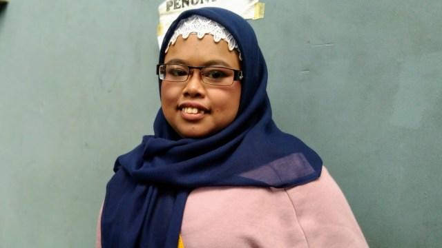 Kekeyi Dilarikan ke Rumah Sakit Usai Kakinya Diinjak Sapi (369927)
