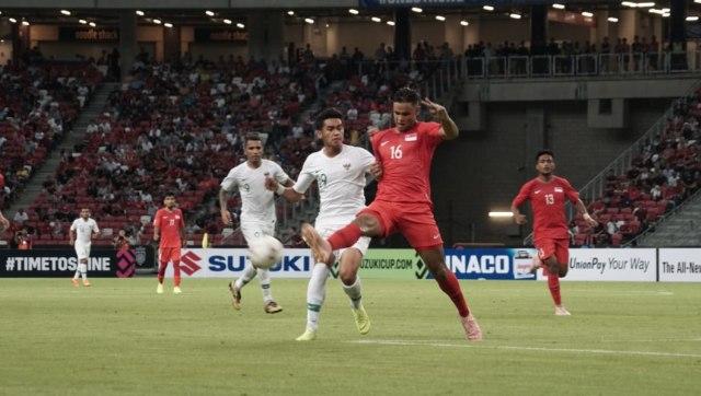 Resmi: Piala AFF Diundur ke 2021 (4746)