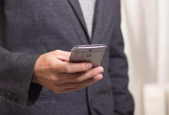 Marak Penagih Utang Pinjaman Online, LBH Buka Pos Pengaduan  (9219)