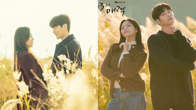 5 Drama Korea Romantis Produksi JTBC yang Mampu Membuat Hati