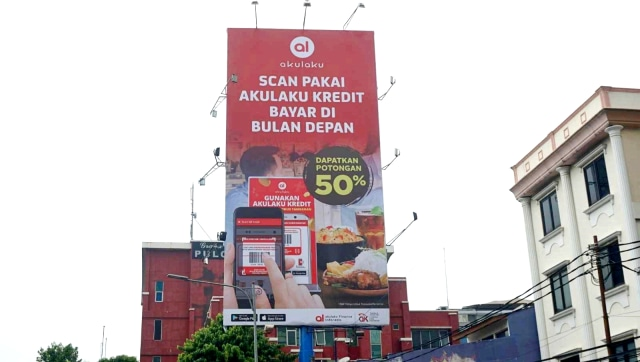 LIPSUS PINJOL, jasa peminjaman uang online, Warung Jati, Jakarta Selatan