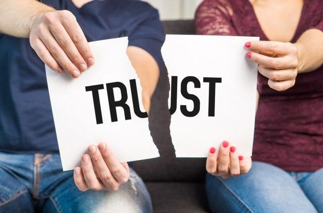 7 sifat laki-laki yang harus dihindari saat kencan