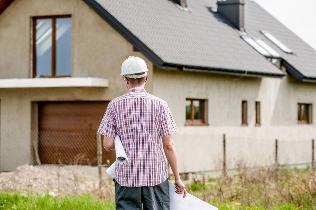 3 Perhitungan Biaya Untuk Membangun Rumah Minimalis