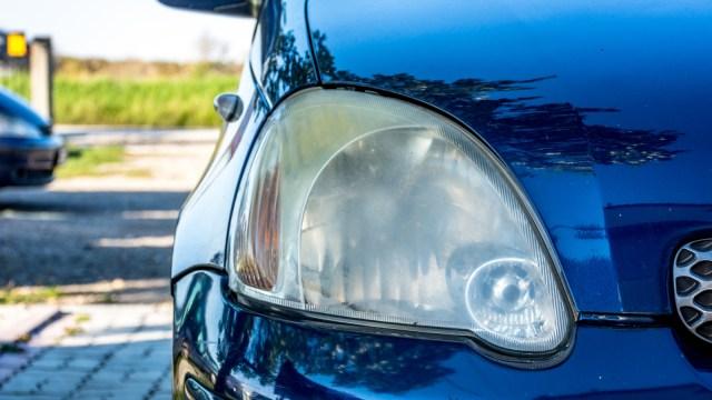 Mengenal Nano Burn Coating, Solusi Jernihkan Lampu Mobil yang Menguning (31033)