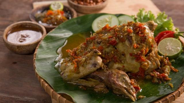 7 Kuliner Bali Ini Bikin Kangen? Yuk, Coba Buat di Rumah (615653)