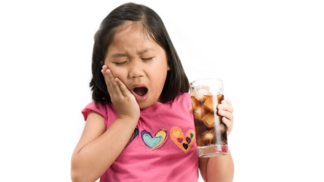 Bolehkah Anak Balita Minum Kopi? (75794)