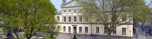 Tingginya Gairah Mempelajari Islam di Jerman, Mereka Kuasai Bahasa Indonesia dan Arab (91868)