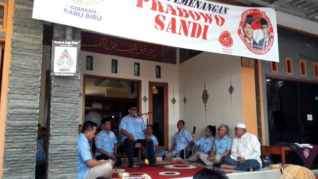 Markas Prabowo di Tanah Jokowi (58615)
