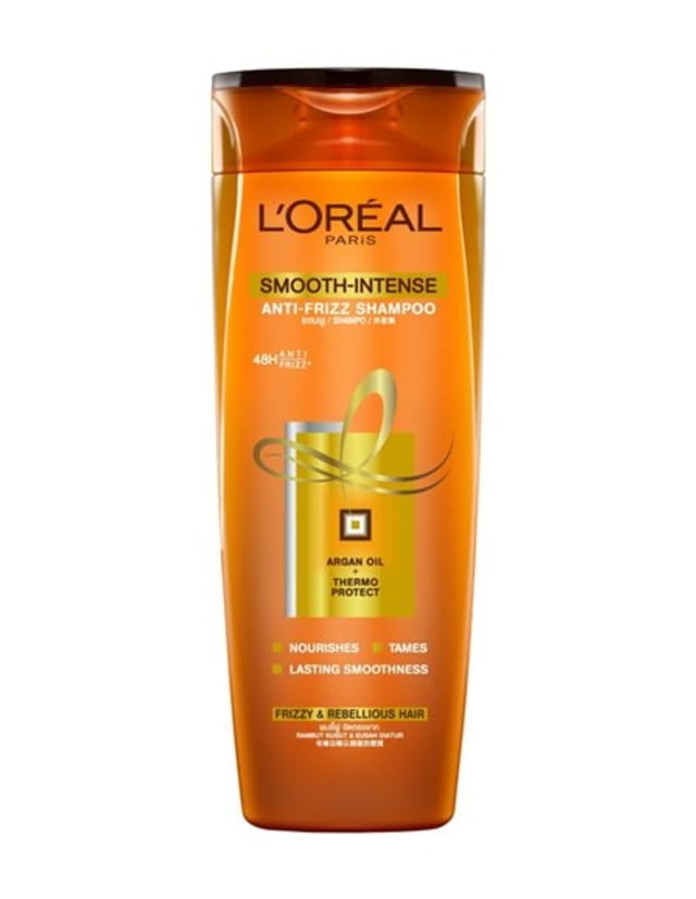 Produk Perawatan Rambut - L'Oreal
