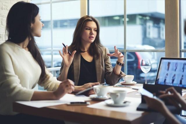 COV - TIPS MEETING DENGAN KLIEN