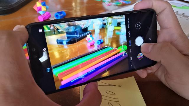 5 Tips Fotografi Pakai Kamera Smartphone Xiaomi Redmi Note 6 Pro