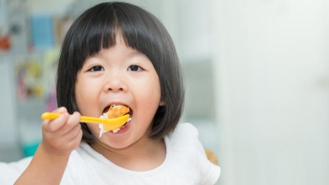 Makan Telur Setiap Hari, Ini 7 Efeknya yang Bisa Tubuhmu Rasakan (135899)