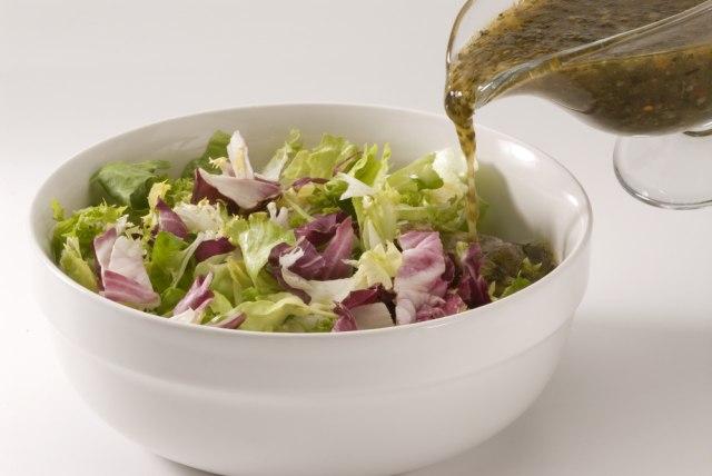 Tips Membuat Salad Sayuran agar Terasa Lebih Nikmat dan Segar (43443)