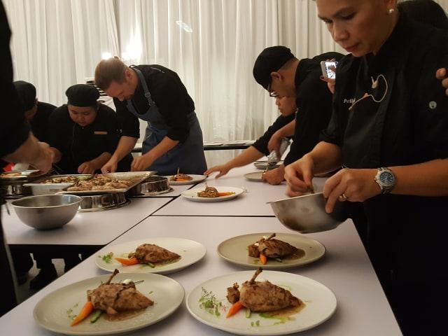 Roti Oles Sambal, ketika Makanan Khas Indonesia Dipadu Kuliner Jerman (216933)