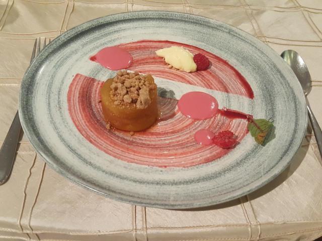 Roti Oles Sambal, ketika Makanan Khas Indonesia Dipadu Kuliner Jerman (216932)