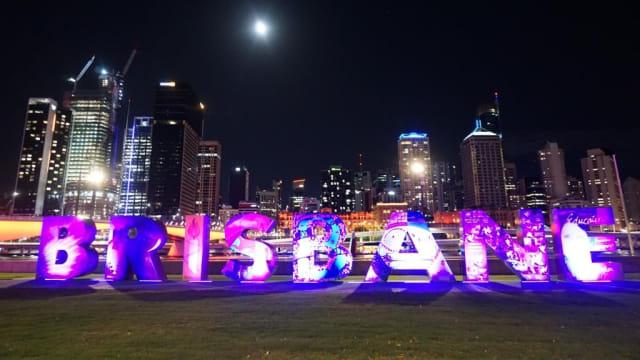 4 Destinasi Ramah Muslim yang Bisa Kamu Kunjungi di Australia (51979)