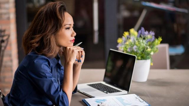 5 Tips Karier untuk Jalani 2019 yang Lebih Produktif (1173318)