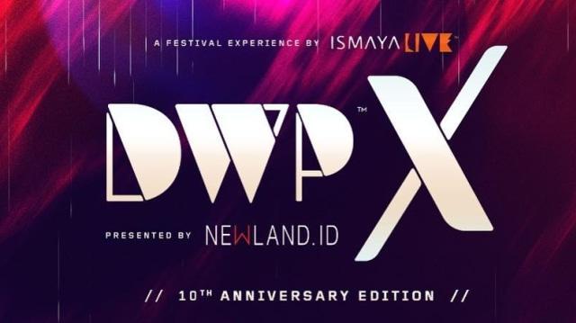 KSHMR, Jax Jones, Showtek, TroyBoi, dan Claptone Akan Tampil di DWPX (318534)