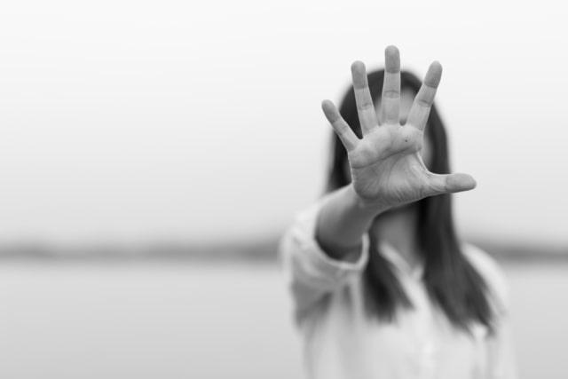 Kekerasan dan Pelecehan Seksual terhadap Perempuan
