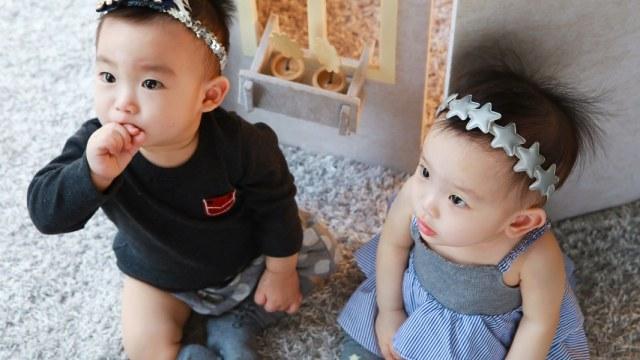 Jenis Kelamin Bayi di Dalam Kandungan, Kapan Bisa Diketahui? (59431)