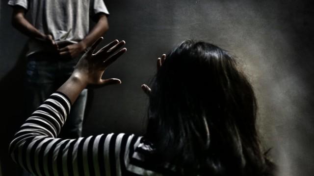 Kakek 77 Tahun Pimpin Sekte Seks, Cuci Otak Perempuan Agar Rela Dicabuli (2)