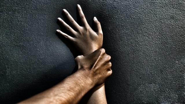 Polisi Sanggah Laporan Soal Pelecehan Seksual MUA Langganan Artis Ditolak (355647)