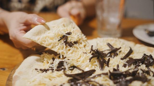 Pizza e Birra vs Warung Pasta, Mana yang Lebih Enak? (180267)