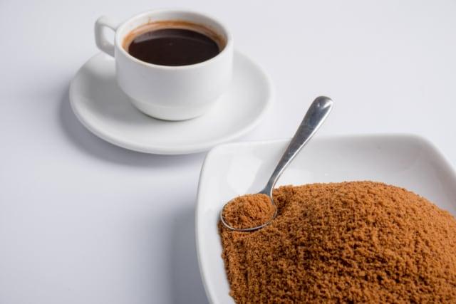 amankah gula aren untuk penderita diabetes