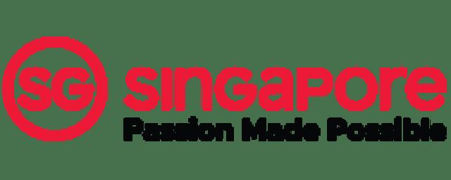 Singapore Comic-Con 2019, Event Wajib Para Pecinta Pop Culture (242115)