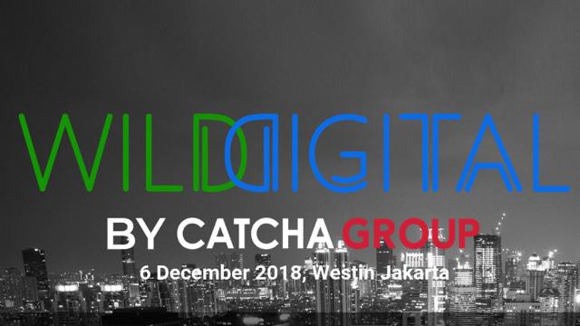 38 CEO Startup Teknologi Jadi Pembicara di Wild Digital Indonesia 2018 (1682)