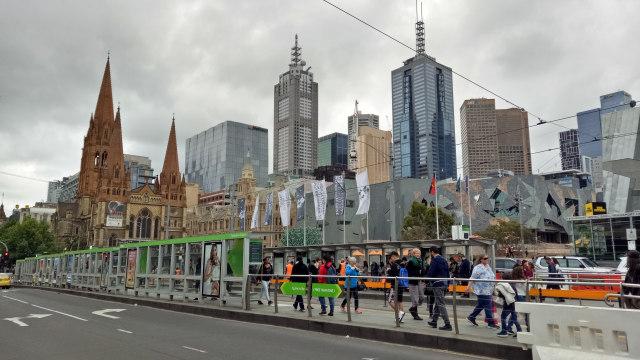 4 Destinasi Ramah Muslim yang Bisa Kamu Kunjungi di Australia (51976)
