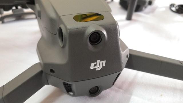 Drone DJI Mavic 2 Enterprise