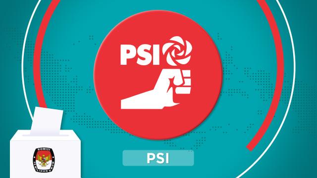PSI dan Politik Identitas (719952)