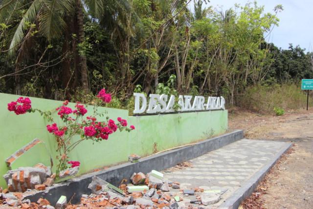 Kecamatan Bayan: Antara Kekeringan Ekstrem dan Kebangkitan Pascagempa (699840)