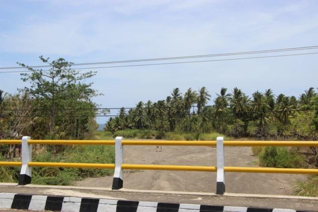 Kecamatan Bayan: Antara Kekeringan Ekstrem dan Kebangkitan Pascagempa (699843)