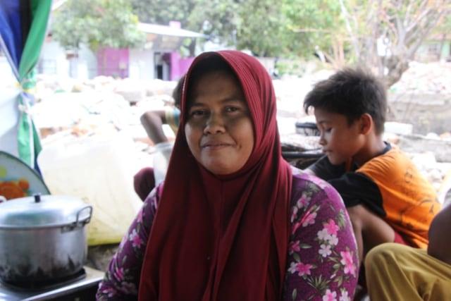 Kecamatan Bayan: Antara Kekeringan Ekstrem dan Kebangkitan Pascagempa (699844)